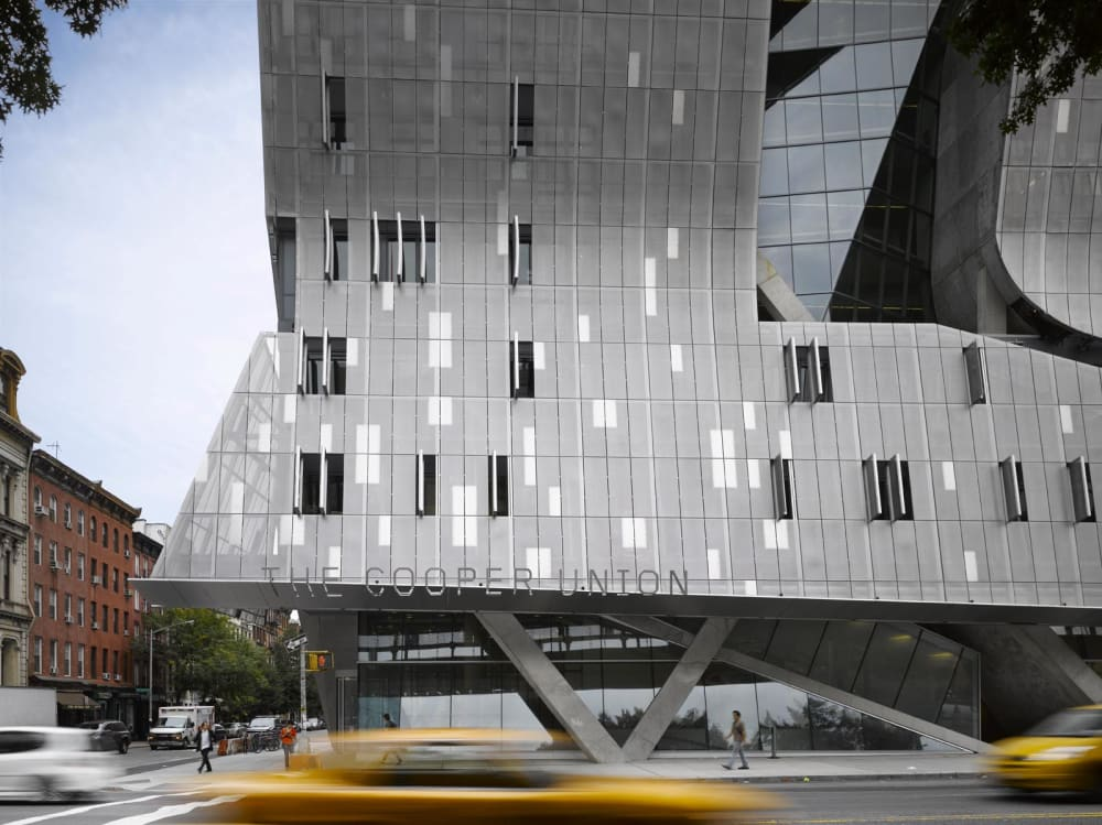 1000  images about Morphosis Architects on Pinterest
